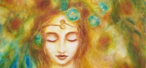 3 Keys To Awakening Feminine Consciousness