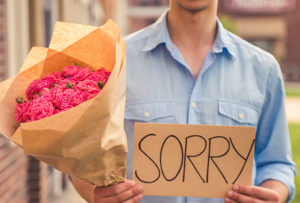 7 Steps To Making A Sincere Apology